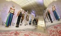 Седмица на модата в Мадрид пролет-лято 2017: Виртуален старт