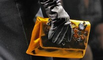 Holiday report: Чантата-бижу