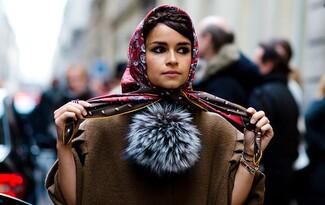 Trend Setter: Култът Мирослава Дума