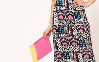Летен шопинг: SALE 2