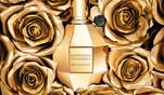 Експлозия от рози в новия аромат на Victor & Rolf