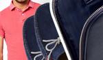 Летен шопинг за мъжкия гардероб: The bright side of life 3