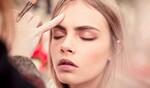 Beauty hit: Кой е най-предпочитаният пролетен beauty тренд