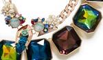 Летен шопинг: The Bold & The Beautiful