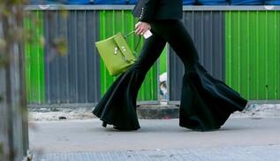 10-те най-добри (разкроени) чифта дънки и панталони за пролетта