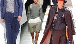 Trend report пролет-лято 2015 мъжка мода, част 1: Ключови облекла