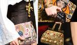Модно вдъхновение: Dolce & Gabbana