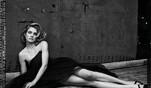 Вълшебството Dior Magazine продължава с участието на Наталия Водянова