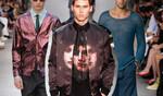 Trend report пролет-лято 2013 за мъжкия гардероб: Част 1