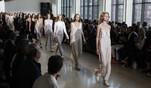 NYFW, пролет-лято 2016: Ню Йорк с Calvin Klein