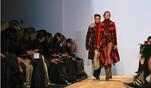 NYFW есен-зима 2012/13: Цялостен зимен гардероб от Michael Kors