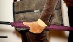 Trend report: Ръкавицата е хвърлена