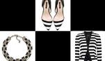Пролетен шопинг: Шах и мат