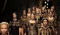 Седмицата на модата в Милано започва
