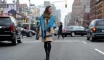 Седмица на модата в Ню Йорк: street style 2