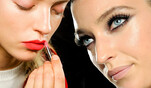 Trend report пролет-лято 2013: Красота