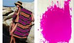 Fashion insider: Тренд съвети от модния гуру Майкъл Томчак