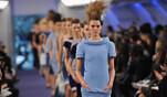 Седмицата на висшата мода в Париж - отново с българско участие