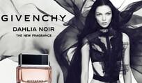 Givenchy представи нов аромат