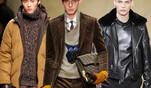 Trend Report есен-зима 2012/13 за мъжкия гардероб