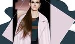 PFW есен-зима 2015: Новият камуфлаж на Dior