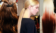 Trend Report FW 2012/13: Hairstyles