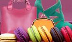 Пролетен шопинг: Candy Shop