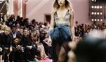 Под пара: Големият моден маратон започва със Седмицата на модата в Ню Йорк