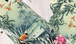 Пролетен шопинг: Jungle Book