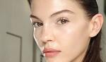 Couture beauty hit: Революцията на сияйната кожа
