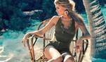 """H&M и Даутцен Крус в """"Къща на плажа"""""""